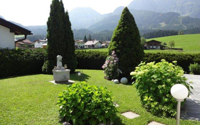 Отель Haus Erlbacher Австрия, Абтенау - отзывы, цены и фото номеров - забронировать отель Haus Erlbacher онлайн