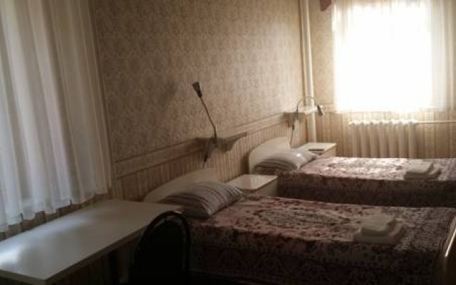 Гостиница Дом Исакова в Красной Поляне отзывы, цены и фото номеров - забронировать гостиницу Дом Исакова онлайн Красная Поляна спа