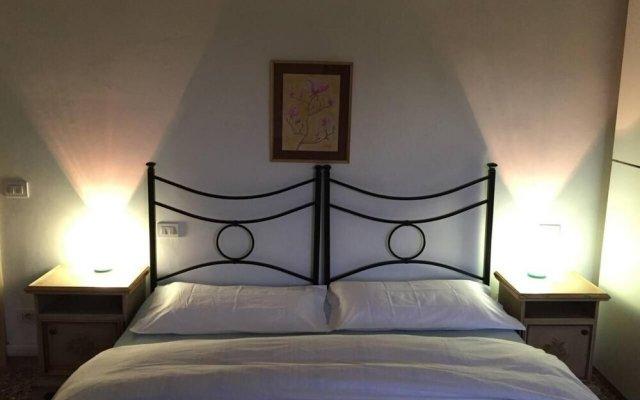 Отель San Marco Boutique Apartment Италия, Венеция - отзывы, цены и фото номеров - забронировать отель San Marco Boutique Apartment онлайн комната для гостей