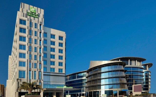 Holiday Inn Doha - The Business Park
