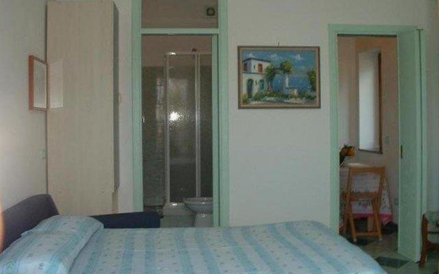 Отель Giardino Dei Limoni Италия, Равелло - отзывы, цены и фото номеров - забронировать отель Giardino Dei Limoni онлайн удобства в номере