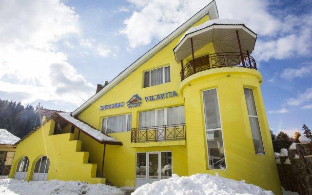 Villa Vita Bakuriani