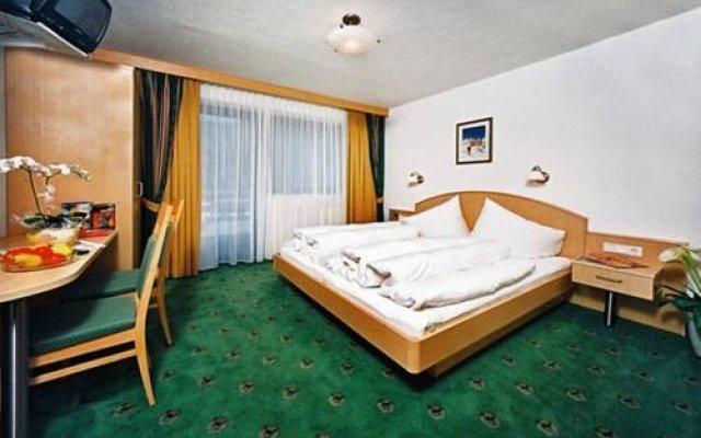 Отель Apart Reinstadler Австрия, Зёльден - отзывы, цены и фото номеров - забронировать отель Apart Reinstadler онлайн