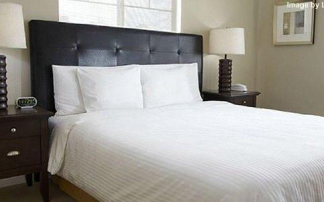 1200 Acqua Apartments in Petersburg, United States of ...