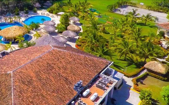 Отель La Ensenada Beach Resort - All Inclusive Гондурас, Тела - отзывы, цены и фото номеров - забронировать отель La Ensenada Beach Resort - All Inclusive онлайн