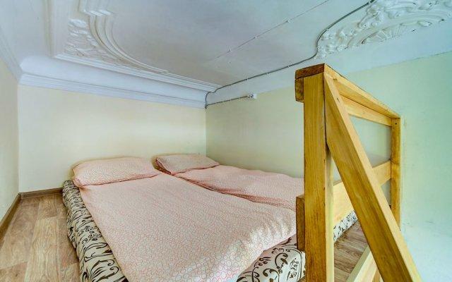 Гостиница 12 Chairs в Санкт-Петербурге отзывы, цены и фото номеров - забронировать гостиницу 12 Chairs онлайн Санкт-Петербург комната для гостей