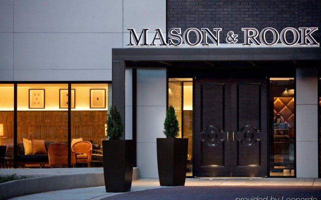 kimpton mason rook hotel washington united states of america rh zenhotels com
