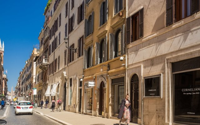 Promo [70% Off] Tritone Top House Italy | Best Rated ...