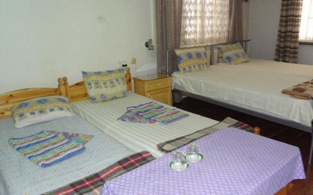 Отель Hostel Maya Болгария, София - отзывы, цены и фото номеров - забронировать отель Hostel Maya онлайн