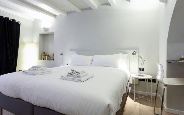 Отель Italianway - Rosales 1 C Италия, Милан - отзывы, цены и фото номеров - забронировать отель Italianway - Rosales 1 C онлайн