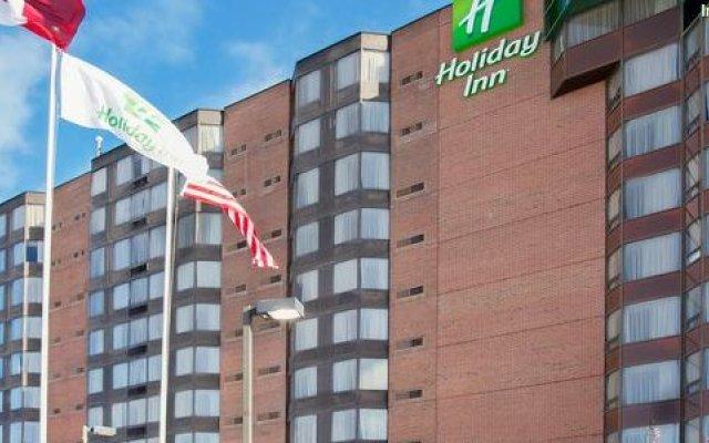 Holiday Inn Ottawa East, an IHG Hotel