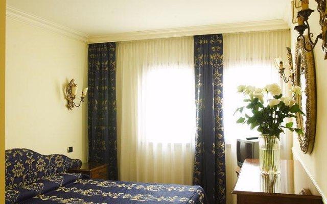 Апартаменты Torre dell Orologio Apartments комната для гостей