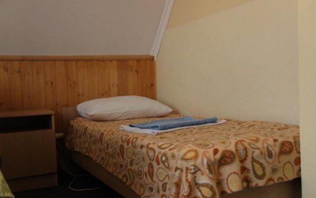 Гостиница Мини гостиница Мария в Анапе отзывы, цены и фото номеров - забронировать гостиницу Мини гостиница Мария онлайн Анапа комната для гостей