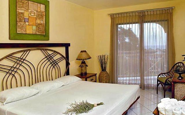 Отель Lifestyle Tropical Beach Resort & Spa All Inclusive Доминикана, Пуэрто-Плата - отзывы, цены и фото номеров - забронировать отель Lifestyle Tropical Beach Resort & Spa All Inclusive онлайн комната для гостей