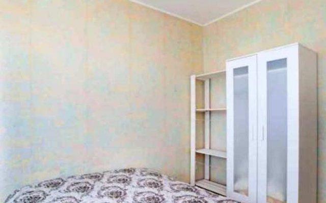 Гостиница Domumetro Na Perovo в Москве отзывы, цены и фото номеров - забронировать гостиницу Domumetro Na Perovo онлайн Москва комната для гостей