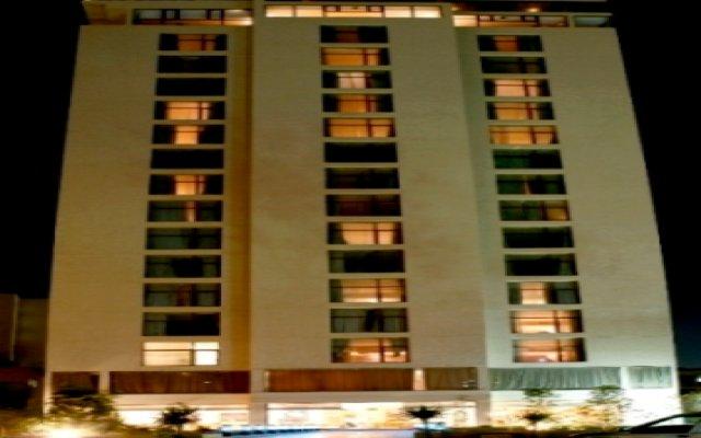 Le Jazz Hotel