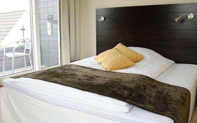 Отель City Housing Sandnes Apartments Норвегия, Санднес - отзывы, цены и фото номеров - забронировать отель City Housing Sandnes Apartments онлайн