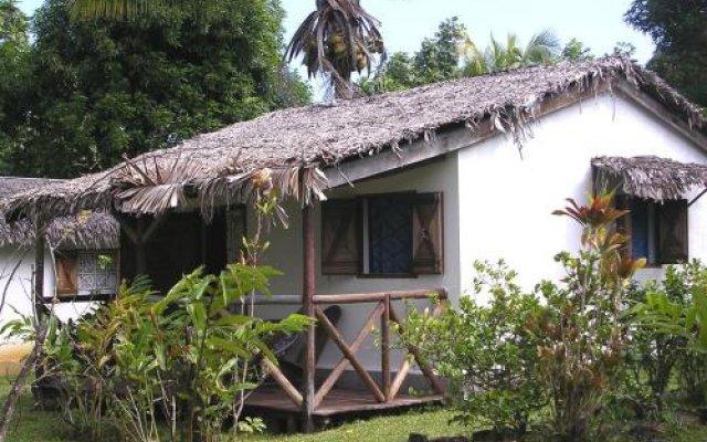 Moramora Village Hotel