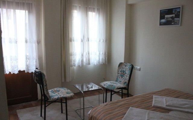Can Can Apart Турция, Канаккале - отзывы, цены и фото номеров - забронировать отель Can Can Apart онлайн комната для гостей