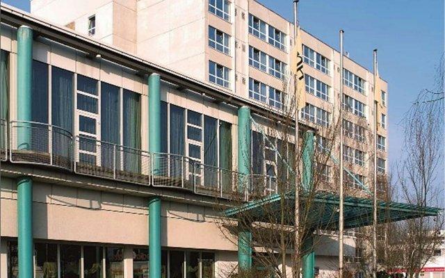NH Mannheim-Viernheim, Viernheim, Germany | ZenHotels