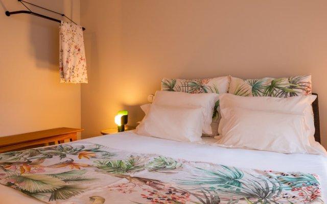 Отель Domum 3 Португалия, Порту - отзывы, цены и фото номеров - забронировать отель Domum 3 онлайн вид на фасад