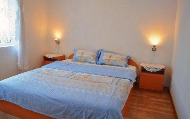 Отель Guest Rooms Vangelovi Болгария, Сандански - отзывы, цены и фото номеров - забронировать отель Guest Rooms Vangelovi онлайн комната для гостей
