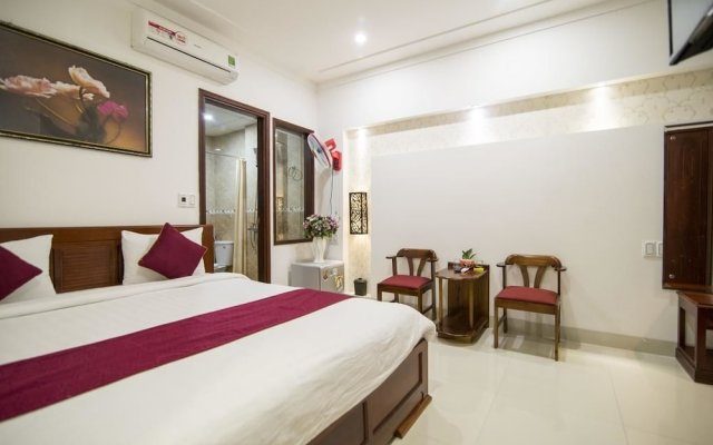 Отель Style Homestay комната для гостей