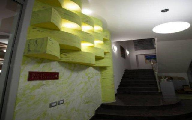 Отель Prince Of Lake Албания, Шкодер - отзывы, цены и фото номеров - забронировать отель Prince Of Lake онлайн