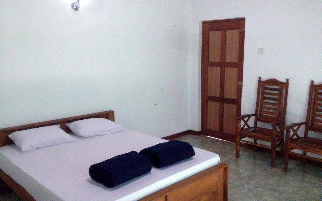Отель 101 Holiday Resort комната для гостей