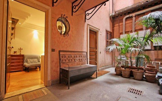 Travel & Stay - Pianellari