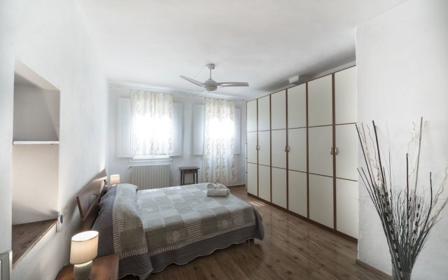 Отель Porcellana 25 House Италия, Флоренция - отзывы, цены и фото номеров - забронировать отель Porcellana 25 House онлайн комната для гостей