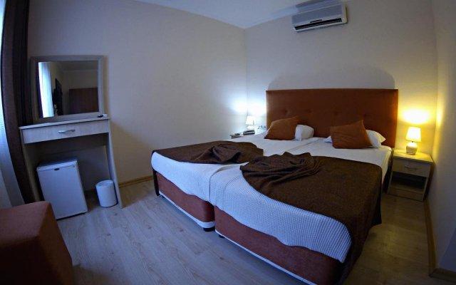 Armas Park Hotel Турция, Кемер - отзывы, цены и фото номеров - забронировать отель Armas Park Hotel онлайн комната для гостей