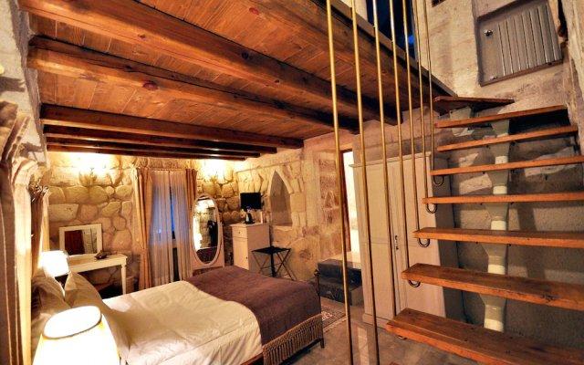 Tafoni Houses Cave Hotel Турция, Ургуп - отзывы, цены и фото номеров - забронировать отель Tafoni Houses Cave Hotel онлайн