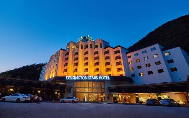 kensington hotel seorak sokcho south korea zenhotels rh zenhotels com