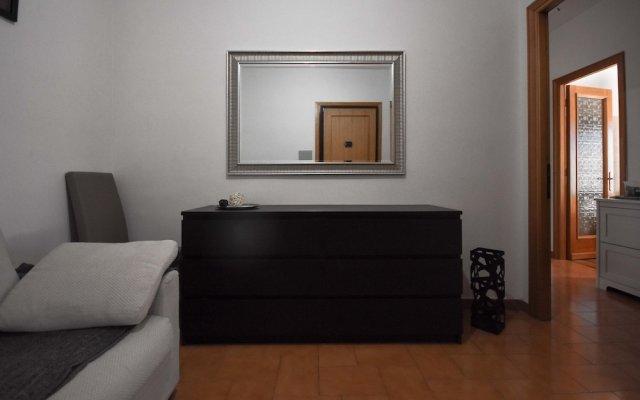 Отель Appartamento di Design Италия, Рим - отзывы, цены и фото номеров - забронировать отель Appartamento di Design онлайн комната для гостей