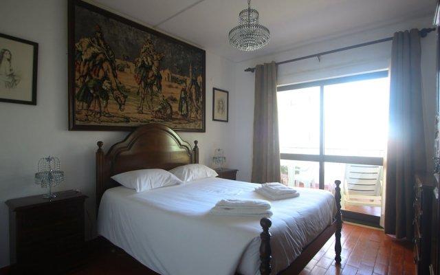 Отель Dona Ana Place комната для гостей