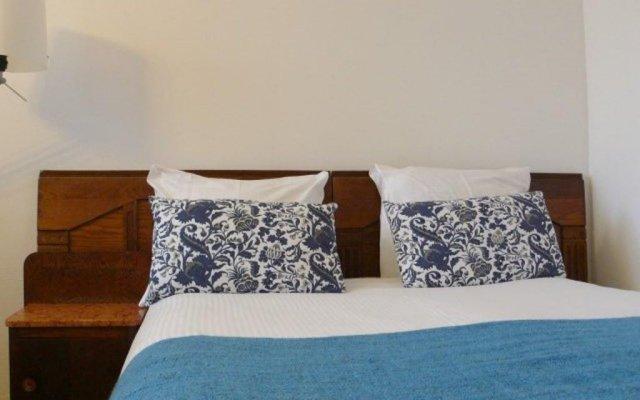 Отель Bema Нидерланды, Амстердам - отзывы, цены и фото номеров - забронировать отель Bema онлайн комната для гостей