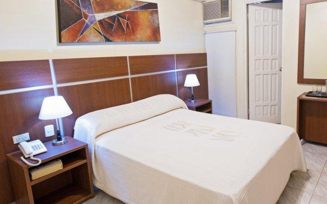 Hotel Benidorm Panama 2