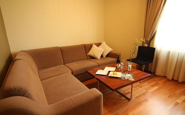 Troya Турция, Стамбул - отзывы, цены и фото номеров - забронировать отель Troya онлайн комната для гостей