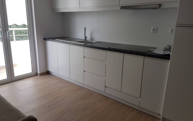 Beautiful Apartments - Perfect Location 1