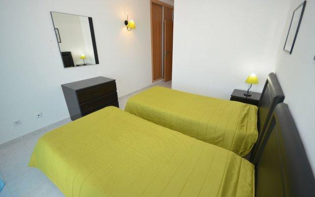 Отель Apartamentos Cravinho Португалия, Албуфейра - отзывы, цены и фото номеров - забронировать отель Apartamentos Cravinho онлайн комната для гостей