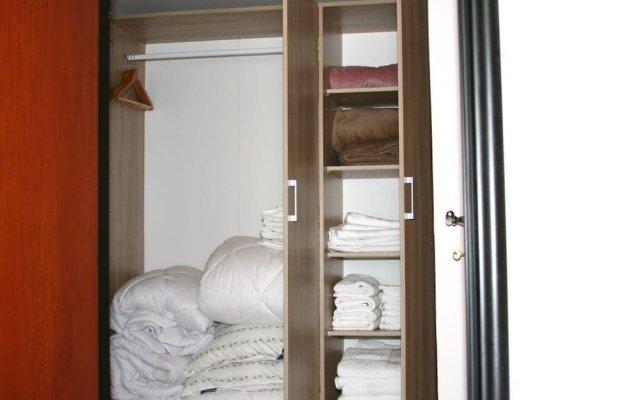 Отель Marivani The Tree of Life Греция, Афины - отзывы, цены и фото номеров - забронировать отель Marivani The Tree of Life онлайн комната для гостей