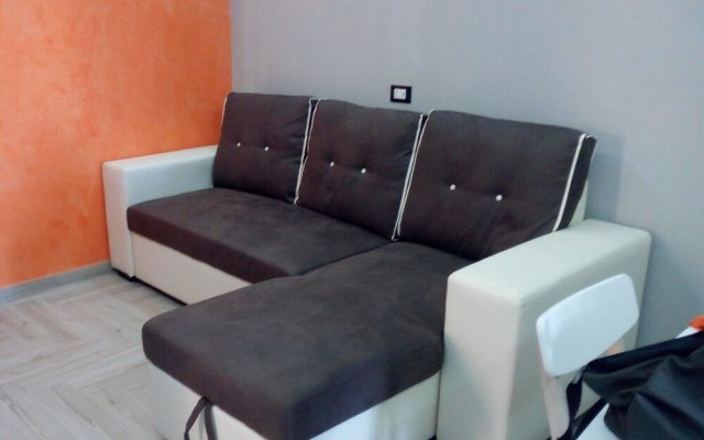 Отель Guttuso al Mare Италия, Пальми - отзывы, цены и фото номеров - забронировать отель Guttuso al Mare онлайн комната для гостей