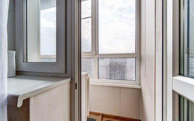 Гостиница FlatStar on Ushinsky 33 k 3 в Санкт-Петербурге отзывы, цены и фото номеров - забронировать гостиницу FlatStar on Ushinsky 33 k 3 онлайн Санкт-Петербург удобства в номере