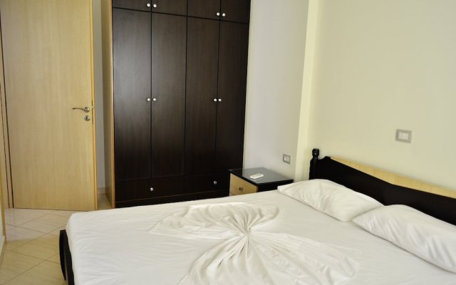 Hotel Achilleus 0
