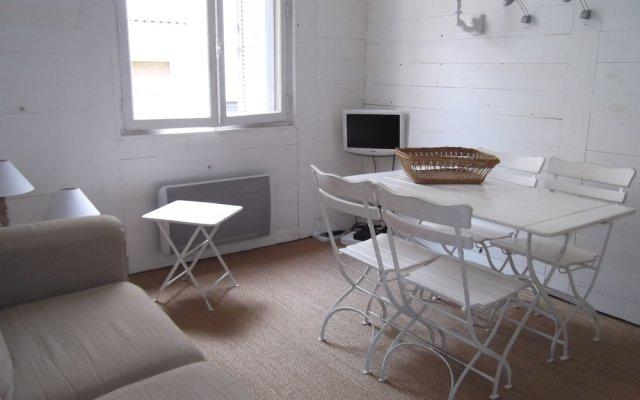 Appartement Germain 2