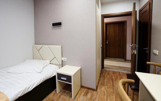 Гостиница «Арка» в Уссурийске отзывы, цены и фото номеров - забронировать гостиницу «Арка» онлайн Уссурийск комната для гостей