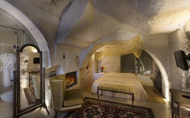 Anatolian Houses Турция, Гёреме - 1 отзыв об отеле, цены и фото номеров - забронировать отель Anatolian Houses онлайн детские мероприятия