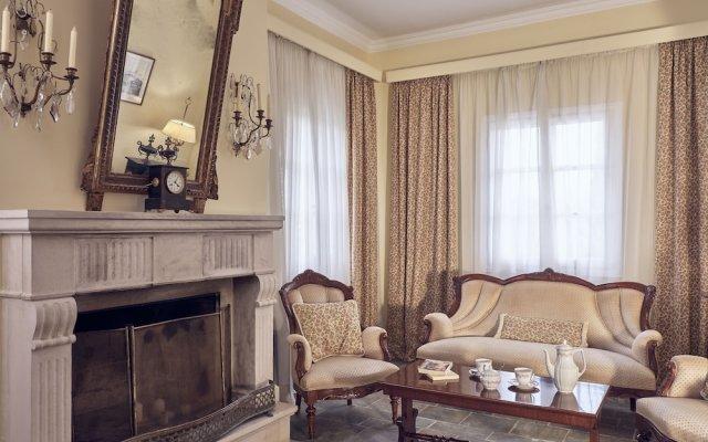 Отель Villa Almeira Zakynthos Греция, Закинф - отзывы, цены и фото номеров - забронировать отель Villa Almeira Zakynthos онлайн
