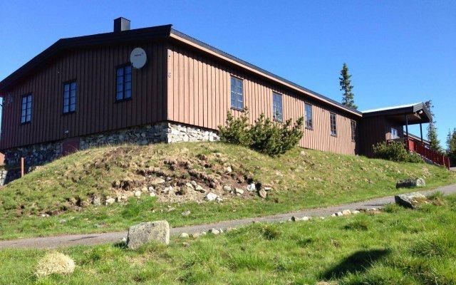 Отель Camp Lillehammer Норвегия, Лиллехаммер - отзывы, цены и фото номеров - забронировать отель Camp Lillehammer онлайн вид на фасад